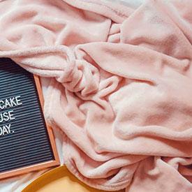 不同织物的家用纺织品的清洗方法